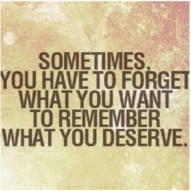 """Bill Bartmann Quote: """"In life, you don't get what you ... 