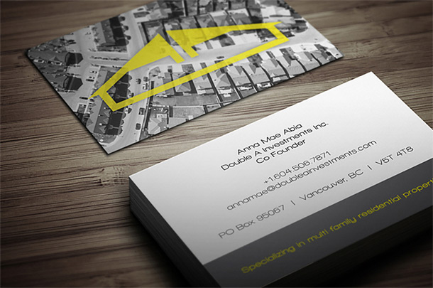 quotes for business cards realtor quotesgram