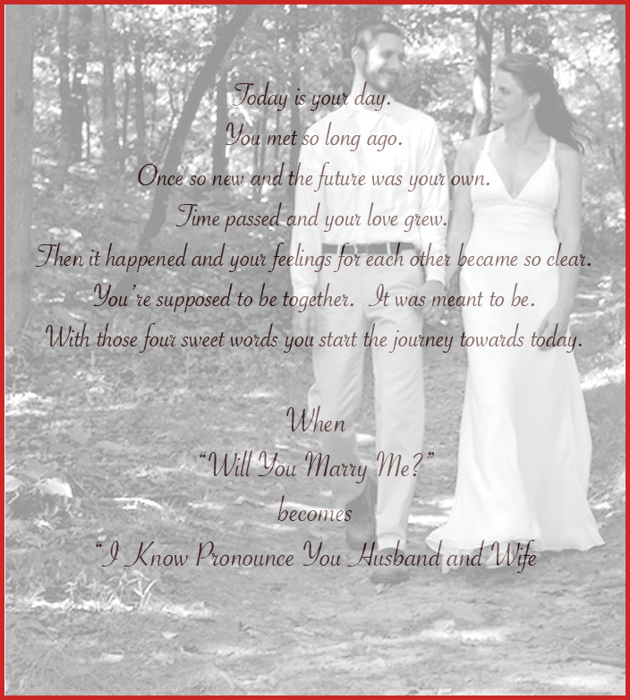 Groom Poems And Quotes. QuotesGram
