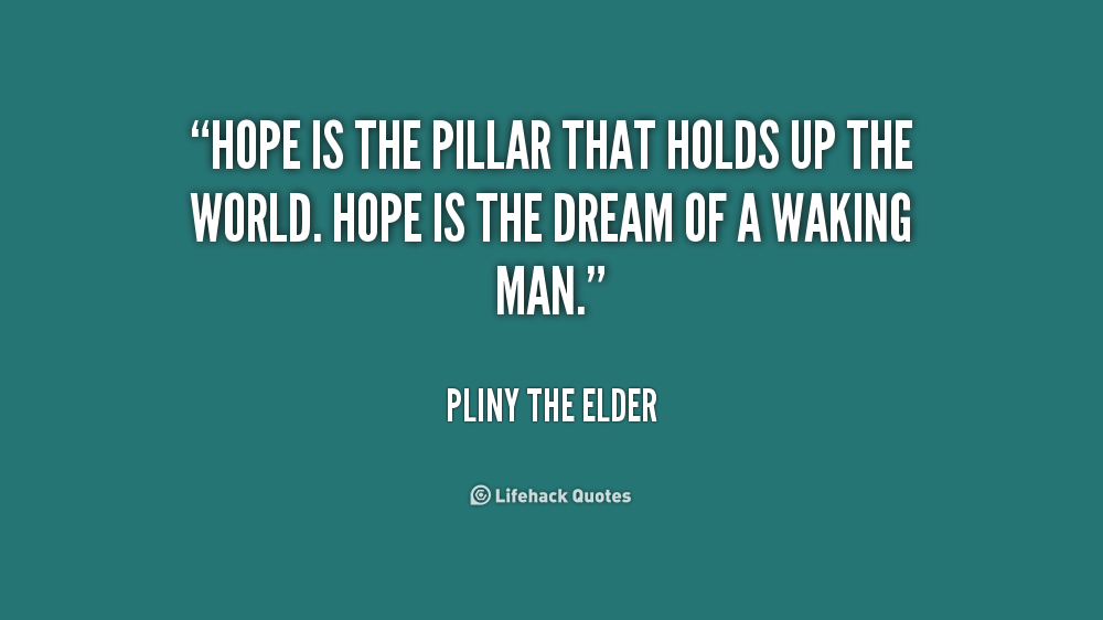 Pliny The Elder Quotes. QuotesGram