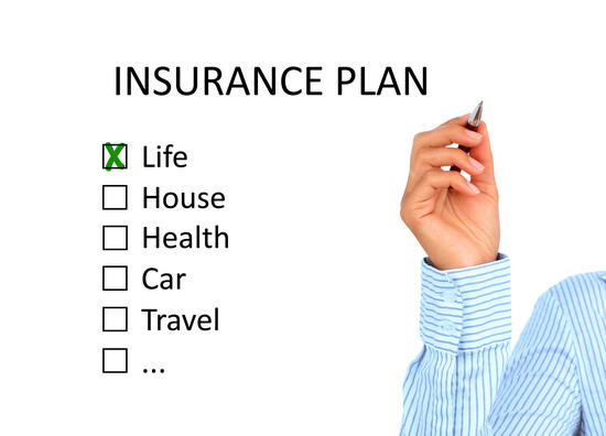 how to change life insurance beneficiary desjardins