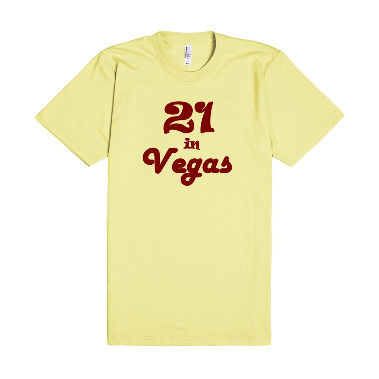 21st Vegas Quotes. QuotesGram