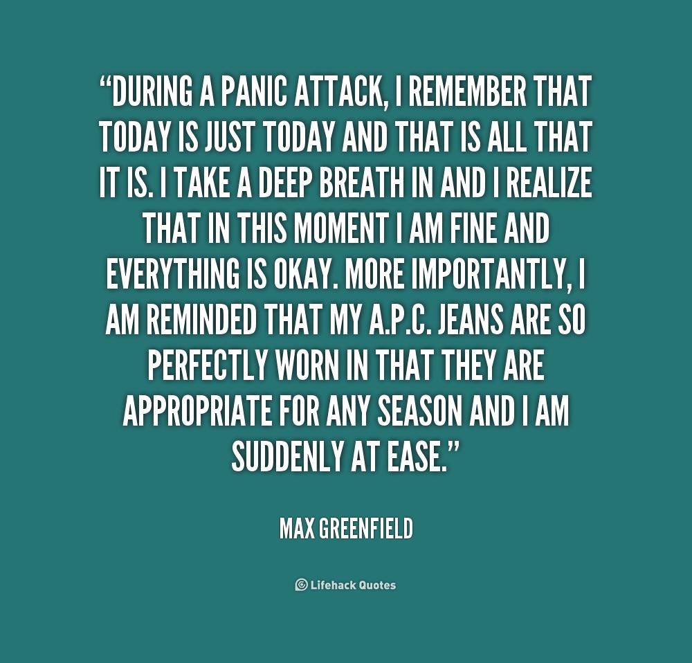 panic attack quotes tumblr - photo #21
