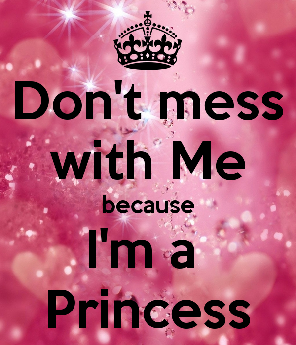 Dont Mess With Me Quotes And Sayings. QuotesGram