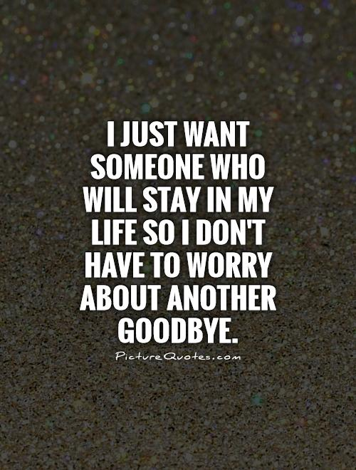 I Want Someone Quotes Quotesgram