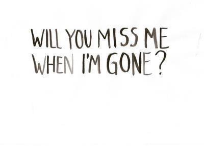Miss quotes you me 20 MISS