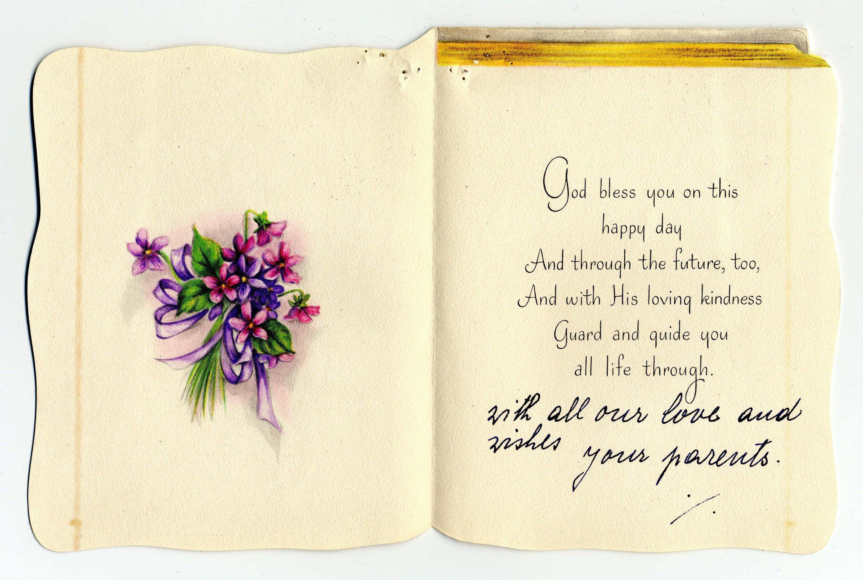 Religious Birthday Quotes. QuotesGram