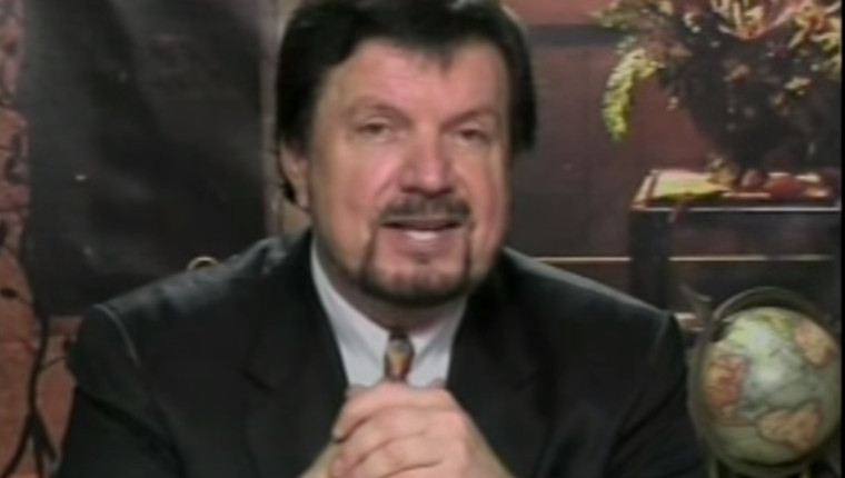 2 minute wisdom by mike murdock Discover mike murdock famous and rare quotes share motivational quotes by mike murdock and quotations about decisions and desire order - the accurate arrangement.