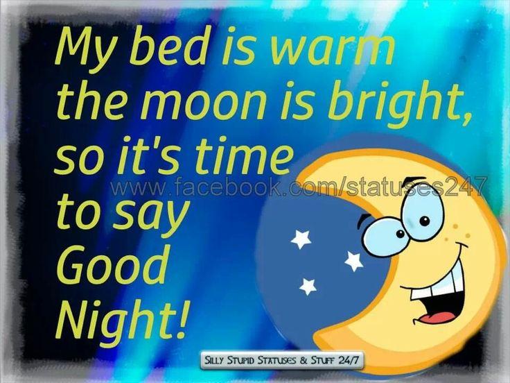 Goodnight Sweetheart Quotes Quotesgram: Goodnight Daughter Quotes. QuotesGram