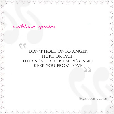 endless love quotes quotesgram