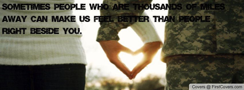 Military Love Quotes For Him. QuotesGram