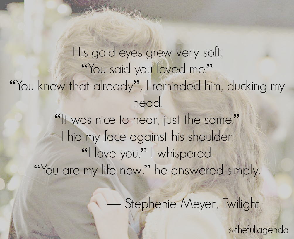 Best Love Quotes From ...