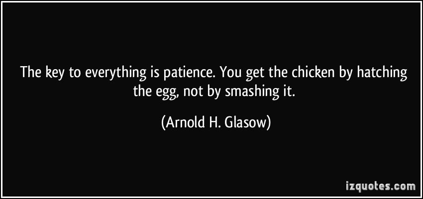 Chicken Quotes And Sayings Quotesgram: Chicken And Egg Quotes. QuotesGram