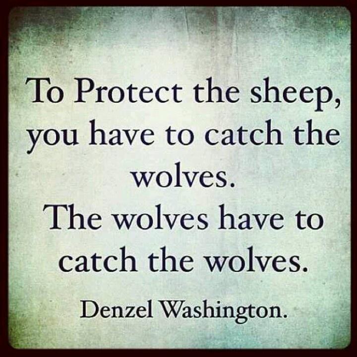 The Equalizer 2 Movie Quotes: Equalizer Denzel Washington Quotes. QuotesGram