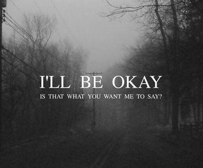 And sad sayings quotes relationship 117 Sad