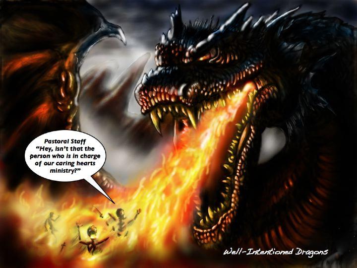 Dragon Quotes. QuotesGram