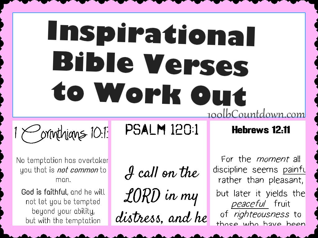 military bible quotes inspirational quotesgram