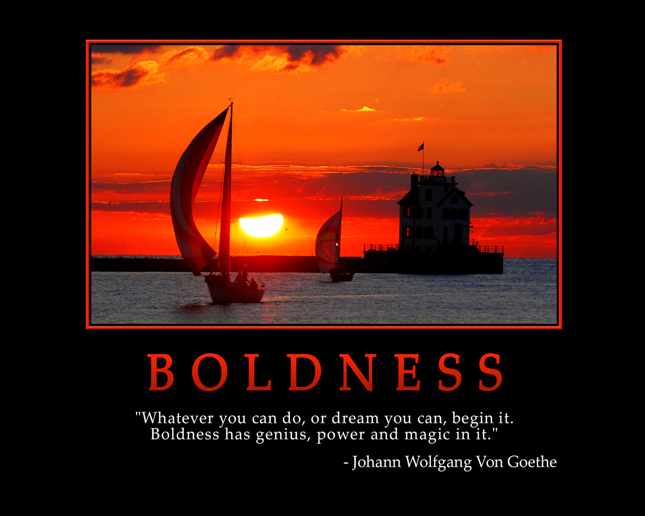 Bible Quotes Bravery. QuotesGram  Godly Boldness Symbol