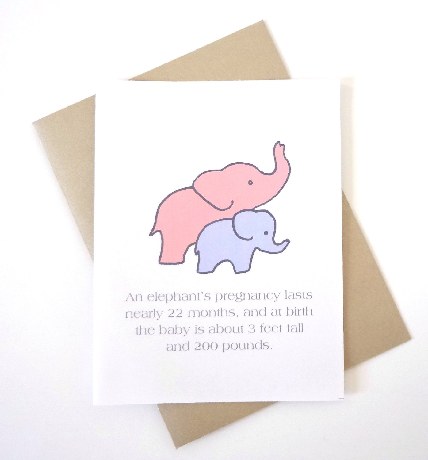 Congratulations On New Baby Girl Quotes: Congratulations New Mom Quotes. QuotesGram