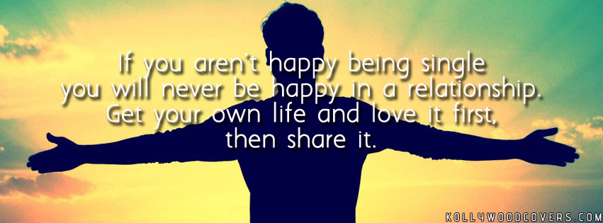 Fb Quotes About Being Happy. QuotesGram