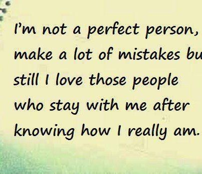 Quotes About Really Knowing Someone. QuotesGram