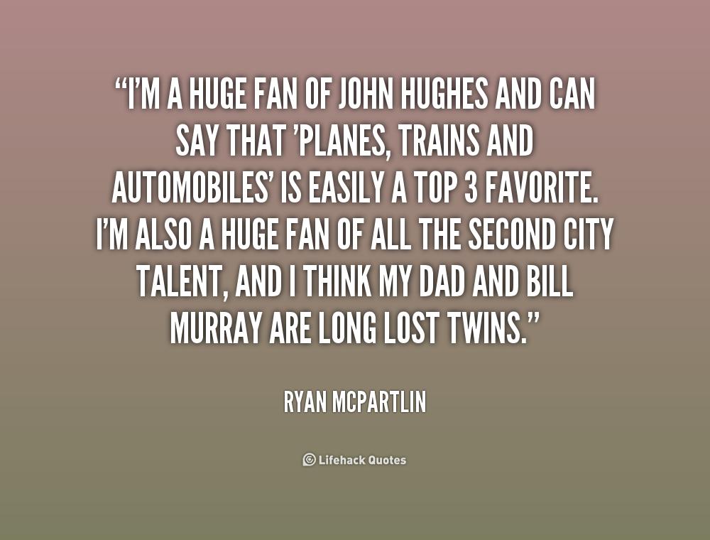 John Money Quotes Quotesgram: John Hughes Quotes. QuotesGram
