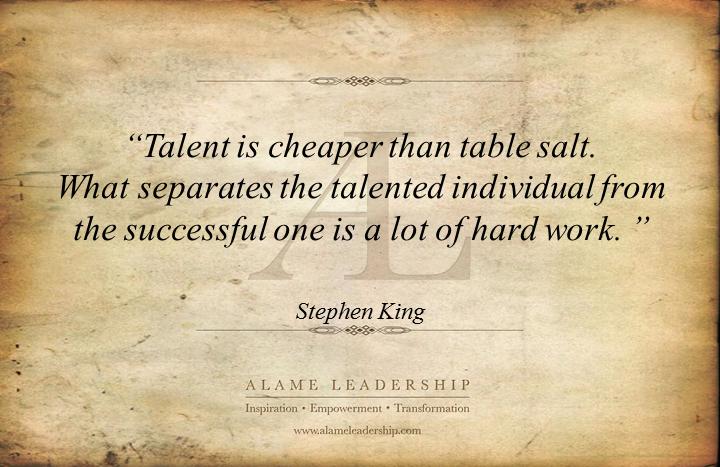 essay on hard work is a key to success Ответы и объяснения