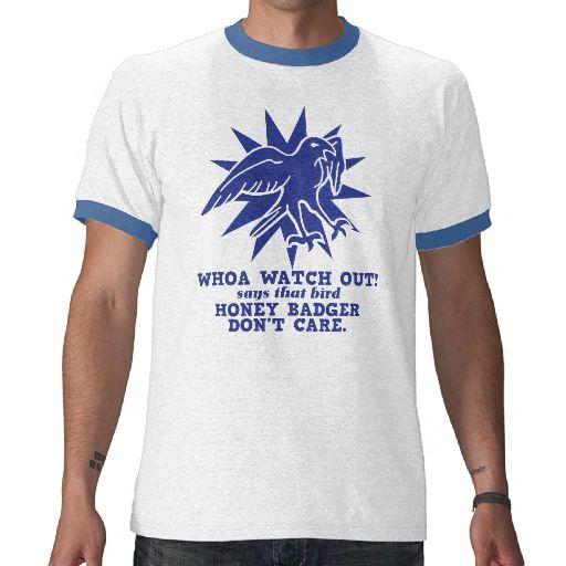 T Shirt Quotes: Custom T Shirt Quotes. QuotesGram