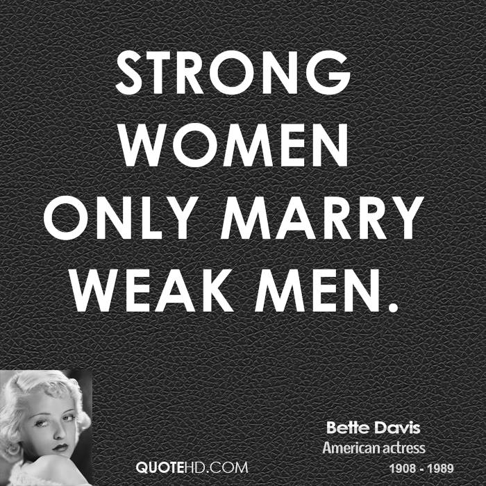 Weak Vs Strong Quotes Quotesgram. Motivational Quotes In Spanish. Humor Quotes In All Quiet On The Western Front. Quotes About Love Jesus. Dear Crush Quotes Bisaya. Faith Quotes About Relationships. Life Quotes Perseverance. Success Quotes Wallpaper For Desktop. Beach Quotes Sand