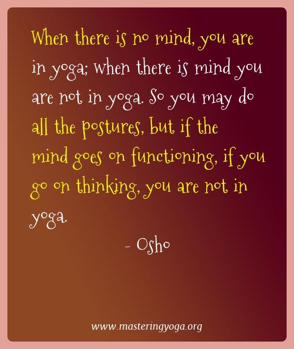 Popular Yoga Quotes. QuotesGram