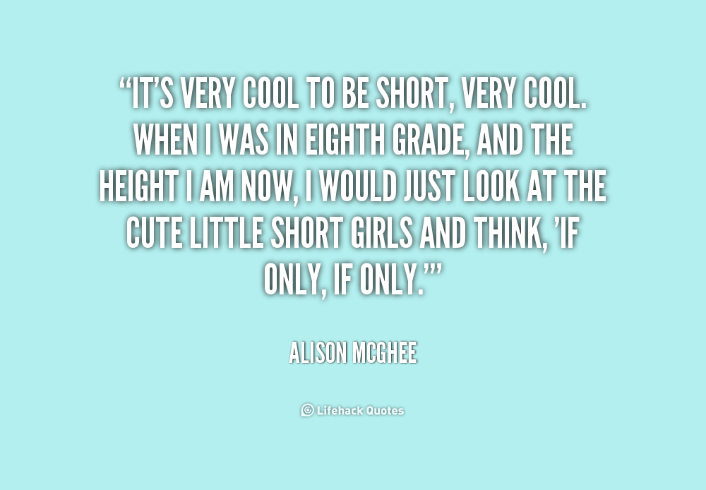 Cool Quotes And Sayings For Girls Quotesgram: Be Cool Quotes. QuotesGram