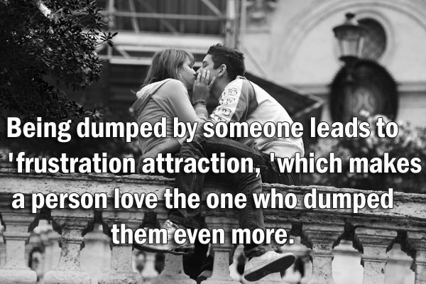 Dumping You Relationship Quotes Quotesgram