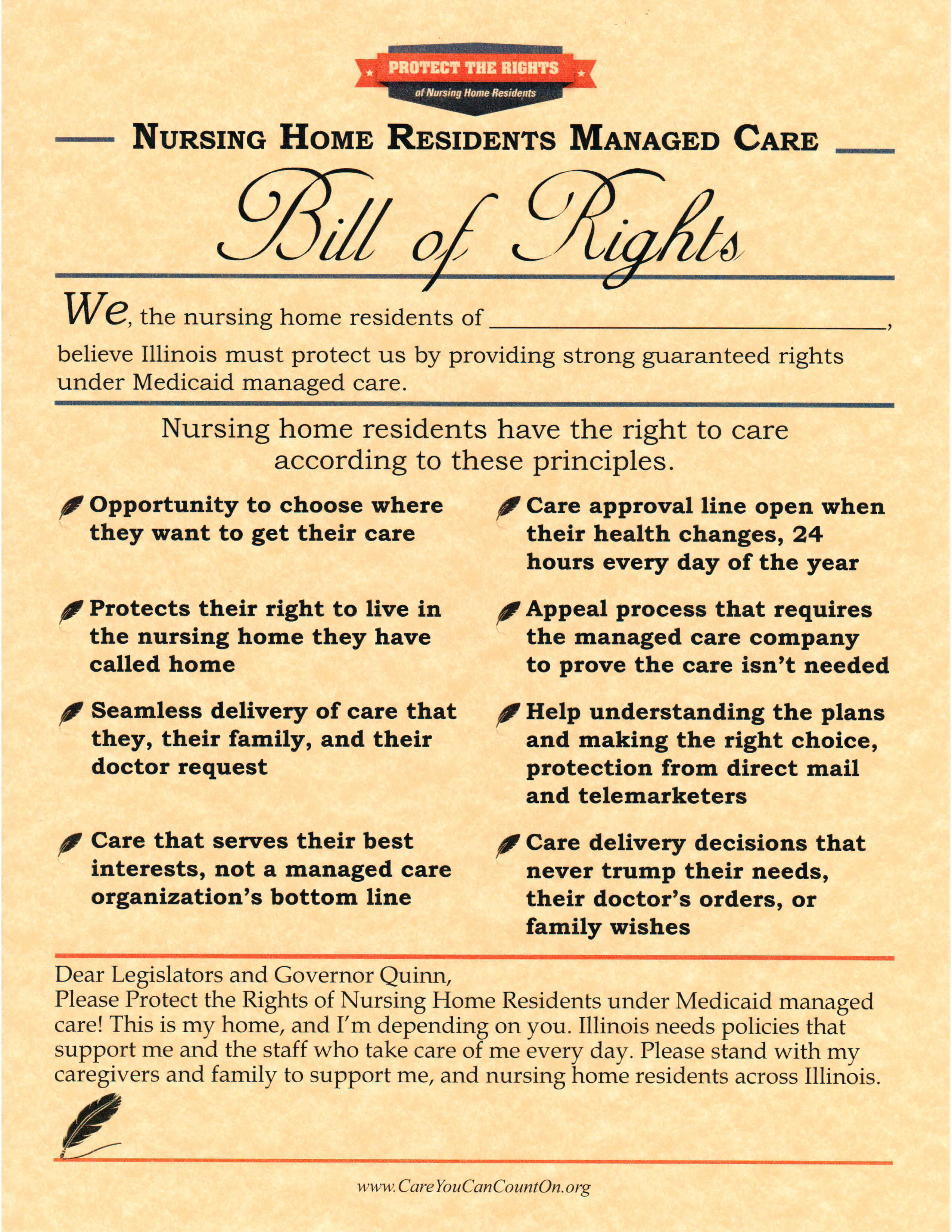 an essay on the unratified amendments in the united states Unratified amendments the first unratified the passage of the fourteenth amendment of the united states basic united states constitution and amendments essay.