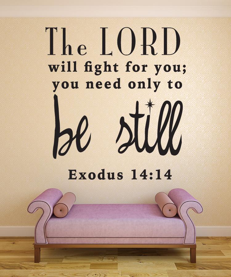 Quotes From Exodus Quotesgram