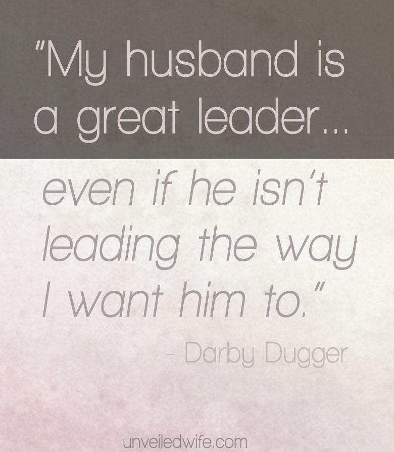 Husband Love Quotes And Sayings: Good Husband Quotes And Sayings. QuotesGram
