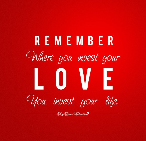 Love Finds You Quote: Funny Valentines Day Quotes And Sayings. QuotesGram