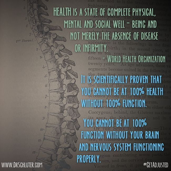 Quotes About People Who Notice: Chiropractic Whiteboard Quotes. QuotesGram