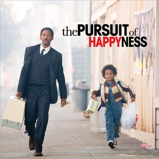 Life Liberty And The Pursuit Of Happiness Quote: Pursuit Of Happiness Quotes. QuotesGram