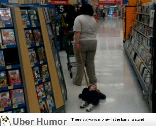 Funny Walmart Quotes. QuotesGram