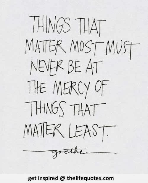 Goethe Quotes About Love: Quotes Love Goethe. QuotesGram