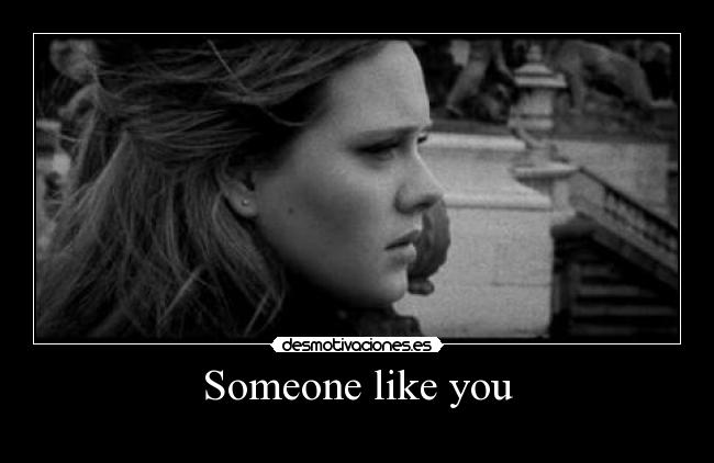 someone like you movie quotes quotesgram