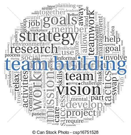 quotes for team building clip art quotesgram team building clip artwork team building clip art painting