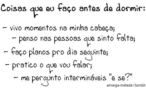 Frases Tristes Em Inglês Com Tradução: Quotes De Amor In Portuguese. QuotesGram