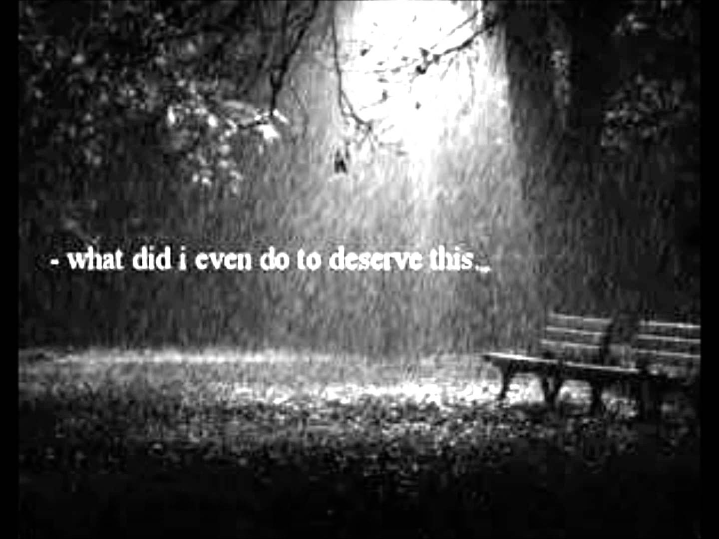 depression images sad wallpaper - photo #27