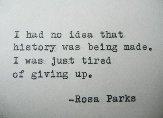 Image Result For From Rosa Parks Quotes Quotes From Einstein About Education