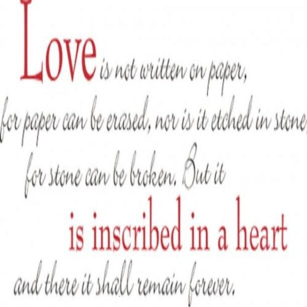 Family Love Quotes For Tattoos Quotesgram: Love Your Family Quotes. QuotesGram