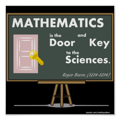 Best Motivational Quotes For Students: Math Quotes For Elementary Students. QuotesGram