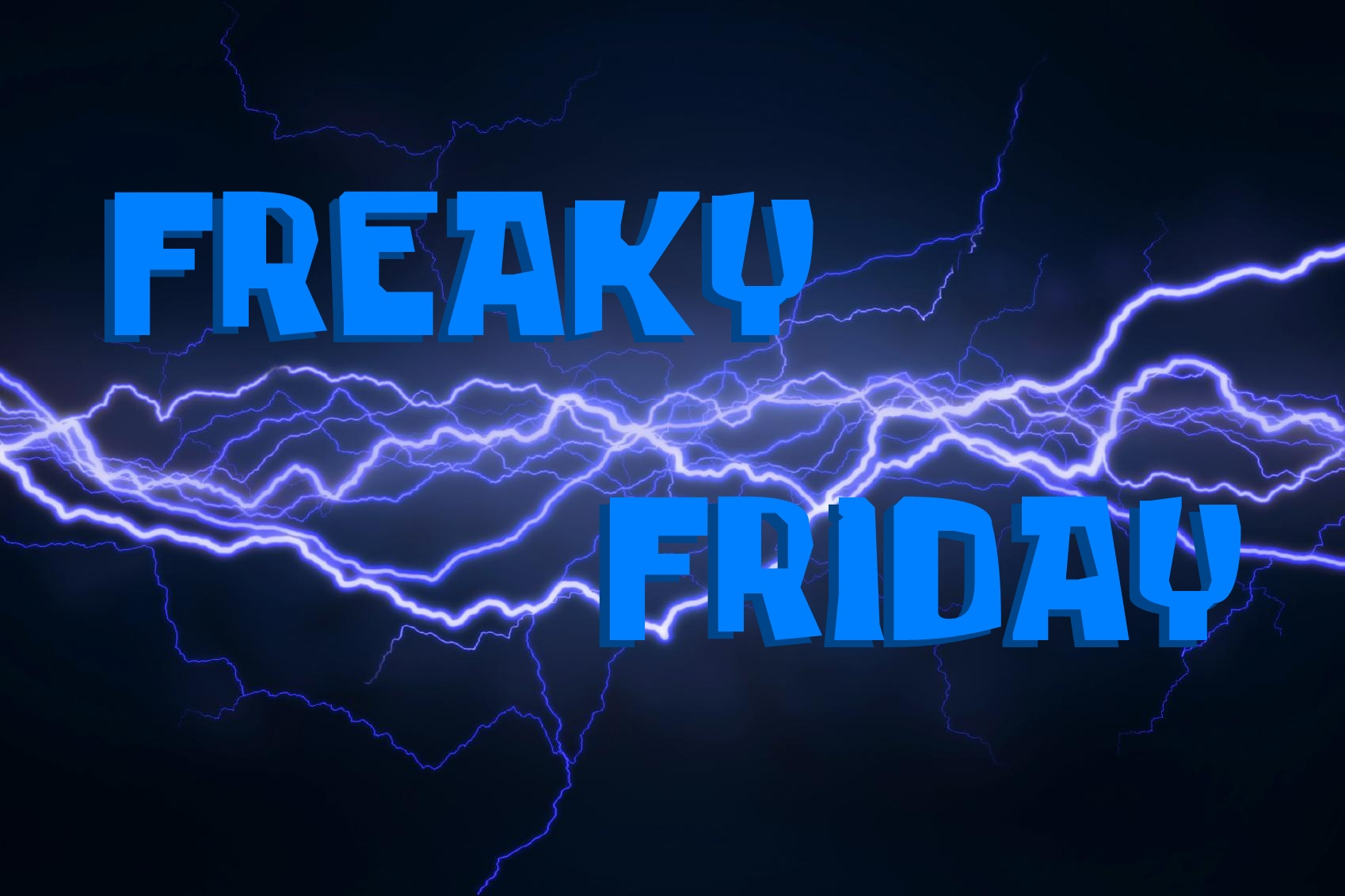 literary essay freaky friday Freaky friday essay & project ideas mary rodgers this study guide consists of approximately 35 pages of chapter summaries, quotes, character analysis, themes, and more - everything you need to sharpen your knowledge of freaky friday.