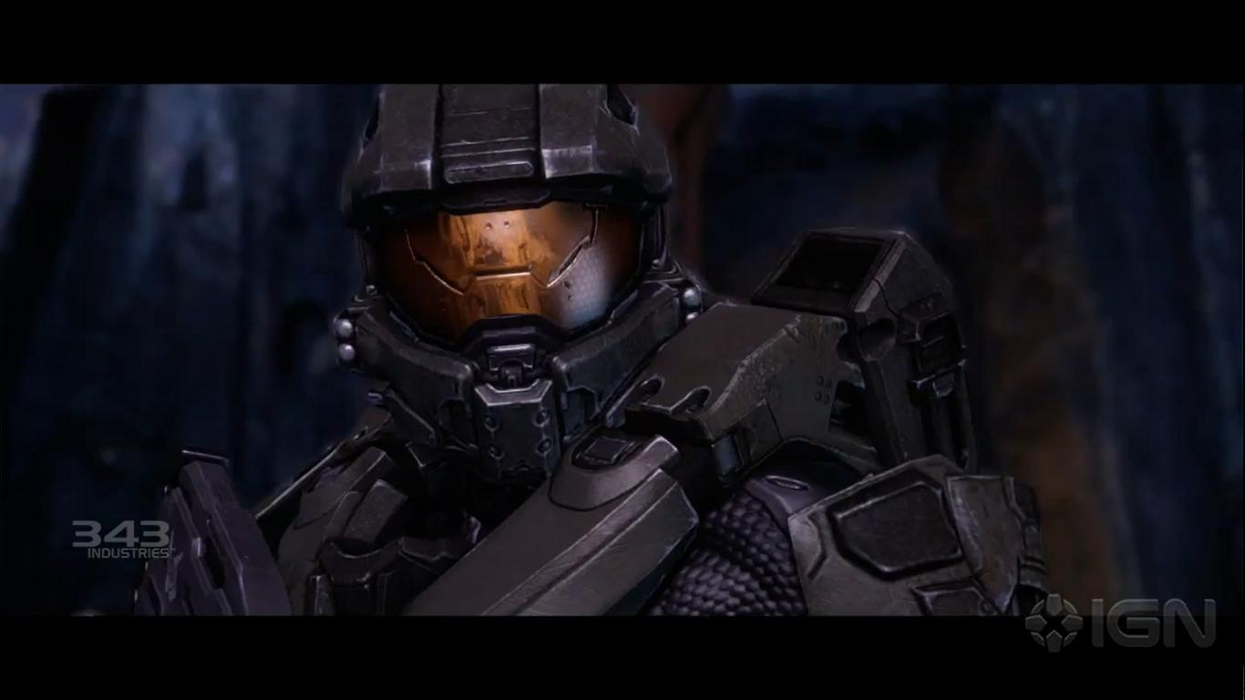 Halo 4 Master Chief Quotes Quotesgram