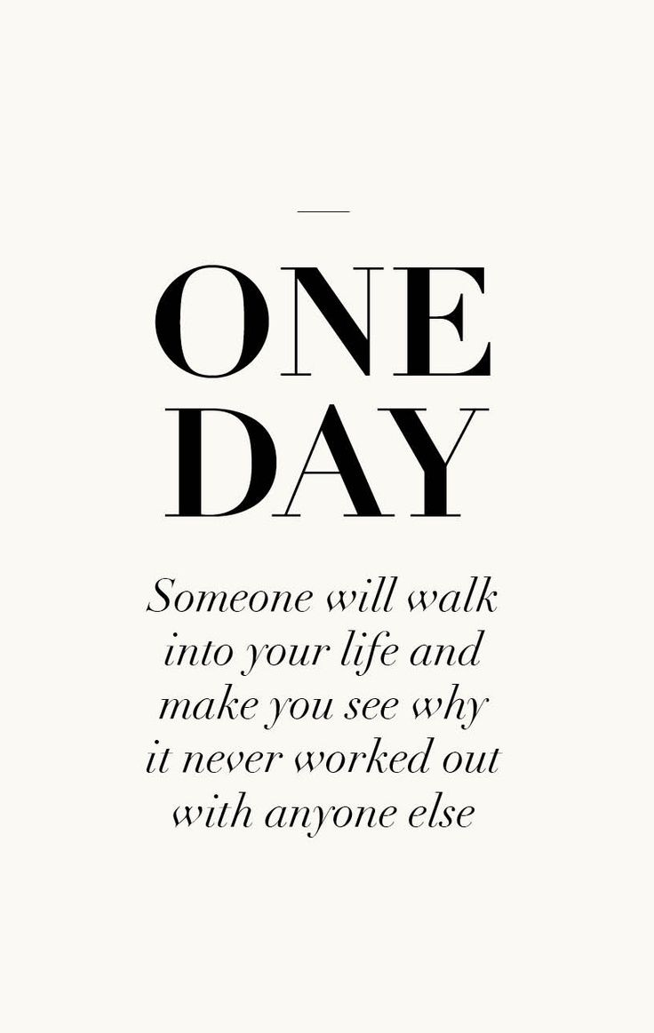Quotes To Make Someones Day. QuotesGram